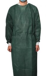 MaiMed® – Coat Protect Comfort